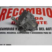 BOMBA DIRECCION ASISTIDA SEAT IBIZA CORDOBA INCA Y OTROS REF ORG, 6N0145157