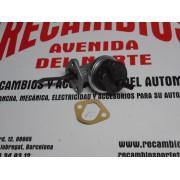 BOMBA DE GASOLINA Y JUNTA SEAT 124-1430