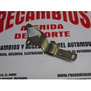 SOPORTE MOTOR INFERIOR LDO CAMBIO SEAT IBIZA MALAGA REF ORG, SE141154703B