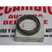 DESPLAZABLE DE 1ª A 2ª SEAT IBIZA MALAGA REF ORG, SE022128106B