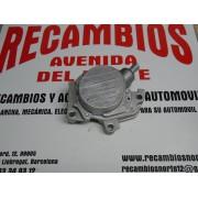 DEPRESOR DE FRENO BOMBA DE VACIO VOLKSWAGE, AUDI SEAT SKODA REF ORG, 038145101A/B