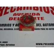 COJINETE RUEDA DELANTERA INTERIOR RENAULT 12 REF M7006