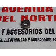 MANGUITO ARRASTRE DELCO SIMCA TALBOT 1200 HORIZON CHYSLER 150 REF. DECO 1010