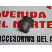 SILENTBLOC BRAZIO SUSPENSION INFERIOR SEAT 124