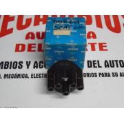 TAPA DELCO SEAT 600 D Y E REF FEMSA 9103-1
