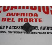 GOMA PEQUEÑA TIRANTE SEAT 124 Y OTROS