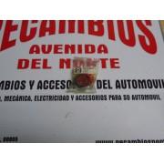 COJINETE BOMBA DE AGUA SEAT 600-850-133-127