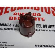 TAPA DELCO SEAT 1500 FIAT 1300 1500 ALFA 1750 2000 ALFETA