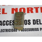 REGULADOR DE ALTERNADOR LAND ROVER DEFENDER REF LUCAS UCB129 37661