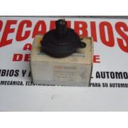 VALVULA CARBURADOR SEAT MOTORES SYSTEN PORCHE