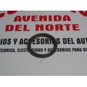 RETEN CIGUEÑL LADO VOLANTE SEAT 600-127-PANDA FURA