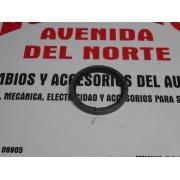 RETEN CIGUEÑAL LADO VOLANTE SEAT 850 Y 133