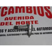 REDUCTOR CUENTA KILOMETROS SEAT 131 16 DIENTES
