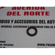 RETEN ARBOL DE LEVAS RENAULT CLIO Y CLIOD 21 21D BRAVO BRAVA MAREA