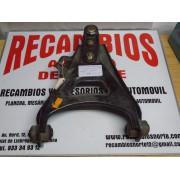 TRAPECIO INFERIOR DERECHO RENAULT SUPERCINCO Y EXPRESS IR 3205