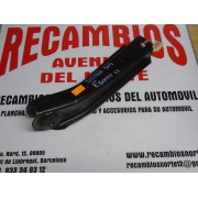 BRAZO SUSPENSION DERECHO FORD ESCORT 1100