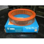 Filtro de aire FORD CAPRI MK2, GRANADA, TRANSIT