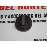ROTOR DELCO SEAT 1500 Y DOGGE DART FEMSA 10232-1 ANGLI 3048