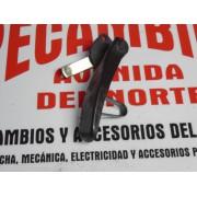 PEDAL ACELERADOR SEAT 600