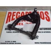 TRAPECIO SUPERIOR IZQUIERDO COMPLETO SEAT 124-1430