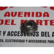 PIÑON PLANETARIO SEAT 124-1430 REF ORG, FA14550551