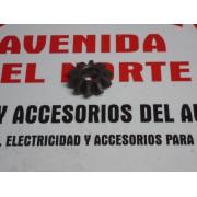 PIÑON SATELITE TRANSMISION SEAT 124-1430 REF ORG, SEAT FA 14550651 Y FIAT 4271147