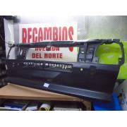 PANEL DELANTERO FORD FIESTA DEL 84