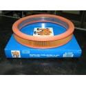 Filtro de aire FORD FIESTA XR2 y 1.3