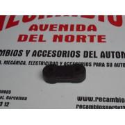 GOMA SOPORTE ESCAPE SEAT 131 Y 132 REF ORG, GE11513900