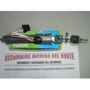 CLAUSOR ANTI ROBO RENAULT 5 VALEO45196500