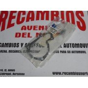 JUNTA BOMBA DE AGUA PEUGEOT 305D REF ORG, 133939