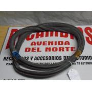 GOMA SIN JUNQUILLO CRISTAL LATERAL DERECHO SEAT 600