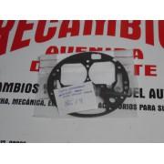 JUNTA CARBURADOR MERCEDES BMW OPEL ASCONA MANTA REF 8619