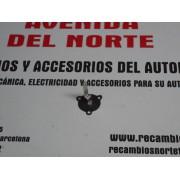 MEMBRANA CARBURADOR RENAULT 5 REF HEAT 768