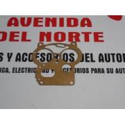 JUNTA CARBURADOR FIAT 125 REF 8655