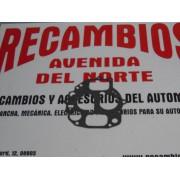 JUNTA CARBURADOR CITROEN VISA CLUB Y C 15 REF 3901/2