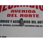 TERMOCONTACTO LUZ TEMPERATURA RENAULT 4-5-6-8-10 ALFA 33 ALFASUD FAE 3526