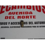 TERMOCONTACTO LUZ TEMPERATURA RENAULT 4 L REF FAE 133