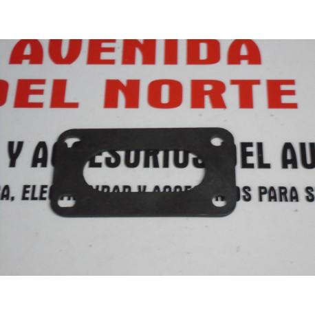 BAQUELITA CARBURADOR SEAT 124-1430 REF 2743