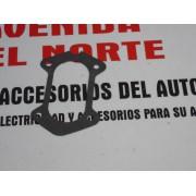 JUNTA CARBURADOR VW SCIROCCO 2B2 REF 0952
