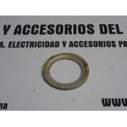 ARANDELA RETENCION ACEITE LADO VOLANTE SEAT 850 REF ORG, EA03023700-4107400