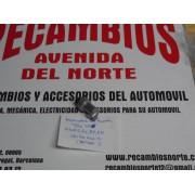 TERMOCONTACTO LUZ TEMPERATURA RENAULT 4-5-6-8-10 FAE 3506