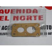 JUNTA CARBURADOR LADA REF. 8651