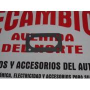 JUNTA CARBURADOR BRESSEL FIAT TIPO TEMPRA REF 2384