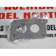 JUNTA CARBURADOR RENAULT 19 1700 REF-3789