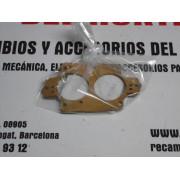JUNTA CARBURADOR FORD SIERRA REF-3781