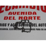 JUNTA CARBURADOR BMW 315 REF 8640