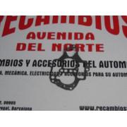 JUNTA CARBURADOR RENAULT 11 TXE REF 3986