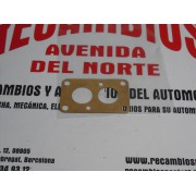 JUNTA CARBURADOR RENAULT 9-11