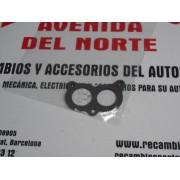 JUNTA CARBURADOR OPEL COERSA 1300 REF- 5407